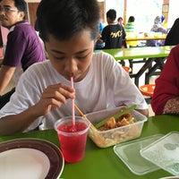 Photo taken at Sekolah Menengah Kebangsaan Agama Kuala Lumpur by Abd Rahman on 5/8/2016
