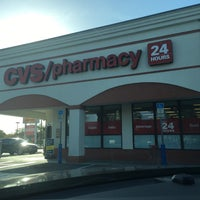 Photo taken at CVS Pharmacy by Randy M. on 12/30/2015