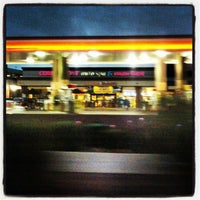 Photo taken at Cobblestone Auto Spa by Robert M. on 10/11/2012
