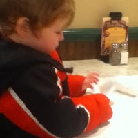 Photo taken at McAlister's Deli by joanna b. on 12/19/2012