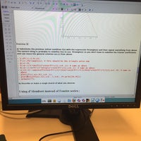 Photo taken at Faculty Of Electrical Engineering, Mathematics and Computer Science by Yasemin on 5/31/2016