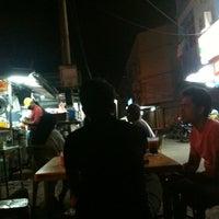 Photo taken at Nabil Keow Teow Kerang by mohd zairi z. on 11/1/2012