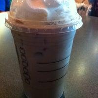Photo taken at Starbucks by Michelle M. on 7/10/2013