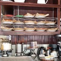 Photo taken at Jongewaard's Bake N Broil by Mandi B. on 6/1/2014