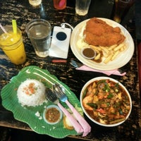 Photo taken at Hotmas Restaurant by Hakim N. on 11/5/2016