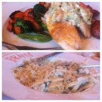 Photo taken at Bravo! Cucina Italiana by Reno R. on 3/9/2013