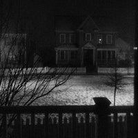 Photo taken at Clarksburg, Maryland by Camilla A. on 3/6/2013