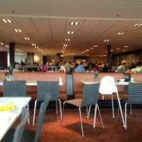 "Photo taken at Clarion Breakfast by ""Hetitor"" V. on 7/5/2013"