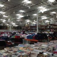 Photo taken at Costco Wholesale by David W. on 10/17/2012