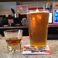 Photo taken at Schmizza Pub & Grub on 21st by Jesse R. on 8/25/2013