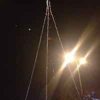 Photo taken at RTÉ by Michael D. on 12/12/2014