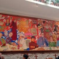 El mural de los poblanos 411 tips for El mural de los poblanos