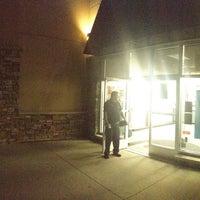 Photo taken at Verizon by Sean R. on 10/29/2013