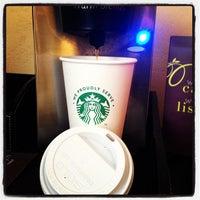 Photo taken at Sheraton Miami Airport Hotel & Executive Meeting Center by Alessandro M. on 4/4/2013