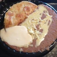 Photo taken at Carmona's Cocina Mexicana by Rachel D. on 7/18/2013