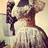 Photo taken at Dekoratīvās mākslas un dizaina muzejs   Museum of Decorative Arts and Design by Agatellla 💙 Nutella on 7/28/2013