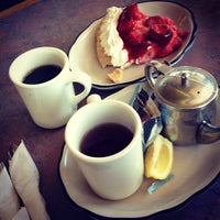 Photo taken at House of Pies by Nha P. on 7/23/2013