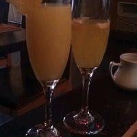 Photo taken at Dish Japanese Restaurant by Melanie M. on 11/4/2012