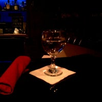Photo taken at PJ's Grille & Bar by Jim on 3/27/2013