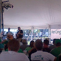Photo taken at Buffalo Irish Festival by Jim S. on 8/24/2013