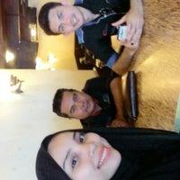 Photo taken at The Chaiwalla Restaurant by Wanie S. on 7/21/2016
