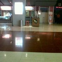 Photo taken at BIG Cinemas by Salman S. on 6/3/2013