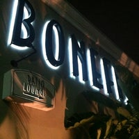 Photo taken at Bonefish Grill by Brian R. on 3/23/2013