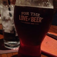 Photo taken at Outback Steakhouse by Justin G. on 12/20/2015