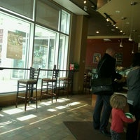 Photo taken at Good Earth Cafe by Roxanne P. on 5/1/2013