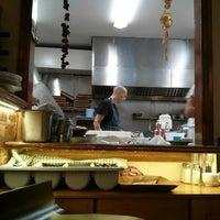Italian Restaurant Streatham