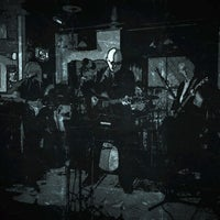Photo taken at The Rose And Crown by jon b. on 2/8/2013