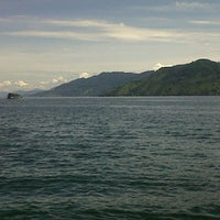 Lake Toba Tour