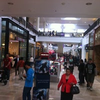 Photo taken at Westfield Valley Fair by Michael H. on 12/16/2012