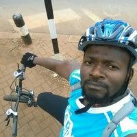 ... Das Foto wurde bei <b>Chase Bank</b> (Head Office) von Munobwa D. am 4 - 140460816_H5sIjqHcOnCoLpMFfhooCWQt4s0ku1n1WIwzj5fGfII