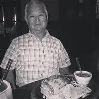 Photo taken at Camperos Bar And Grill by La Myrita U. on 7/25/2016