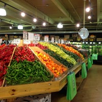 Photo taken at Buford Highway Farmers Market by Susan L. on 3/11/2013