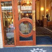 Photo taken at Hotel LeSoleil by Gordon G. on 2/22/2016
