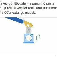 Photo taken at olcanosgb-iş sağlığı ve güvenliği by Zeynep .. on 1/11/2016