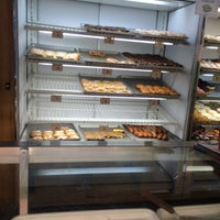 Photo taken at National Bakery and Deli by Tony M. on 7/28/2016