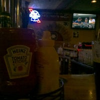 Photo taken at Rimrocks Tavern by Christopher F. on 2/28/2013