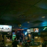 Photo taken at Huddy's Inn by Christopher F. on 9/22/2012