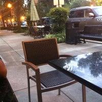 Photo taken at Park Avenue by Princess C. on 9/1/2013