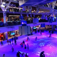 Photo taken at Westfield London by Engineera P. on 12/7/2012