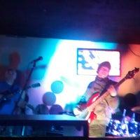 Photo taken at Chaqcha by Fiorella R. on 11/8/2014