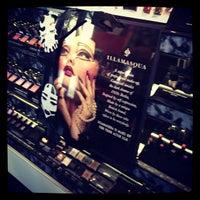Photo taken at Sephora by Eddie S. on 11/2/2012