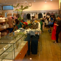 Photo taken at Rumah Mode Factory Outlet by Petrus H. on 10/21/2012
