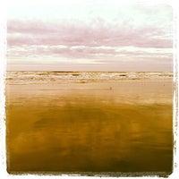 Photo taken at Surf Pines by Kirsten M. on 11/22/2012
