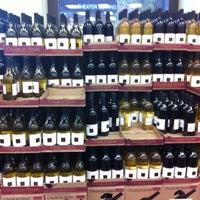 Photo taken at Trader Joe's by Tanya S. on 9/16/2012