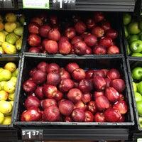 Photo taken at Walmart Supercenter by Nicole W. on 2/13/2014