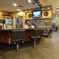 Photo taken at Sunrise Diner by Sunrise Diner on 9/30/2015
